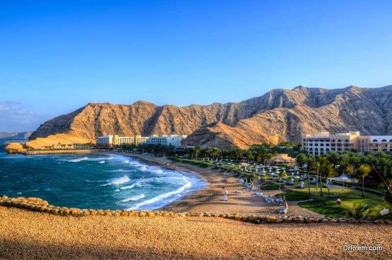 Oman-the-new-destination