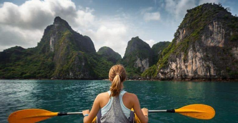 Thai Tourism