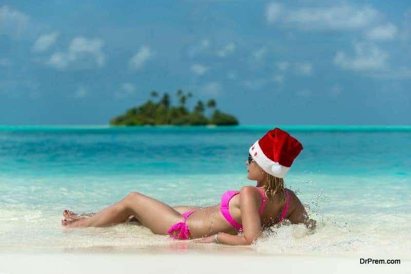 Australian-Christmas