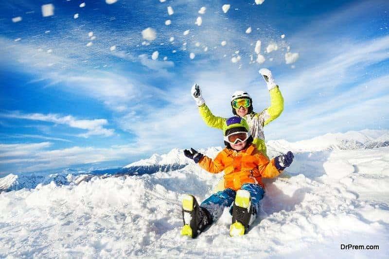 perfect-family-ski-holidays