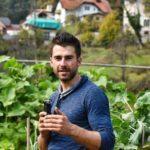 gardener-Jan-Bizjak