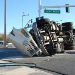 Truck-Accident-Law