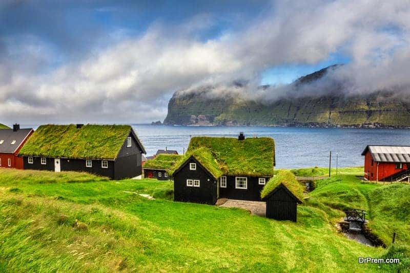 Photo of 10 Most undiscovered countries to visit in 2019