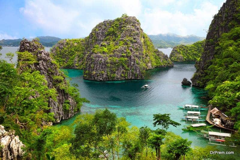 The-Philippines.