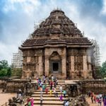 Konark-temple-