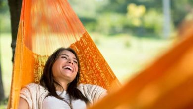 Everything one can do with hammock to make summers perfect