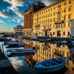 A-travel-guide-to-Trieste
