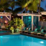 Ocean Key Resort & Spa, Florida
