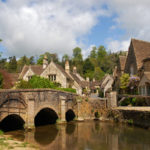 The-Cotswolds