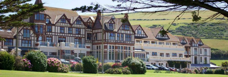 woolacombe-bay-hotel.co.uk