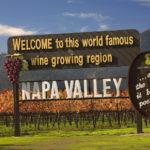 Napa-Valley-California