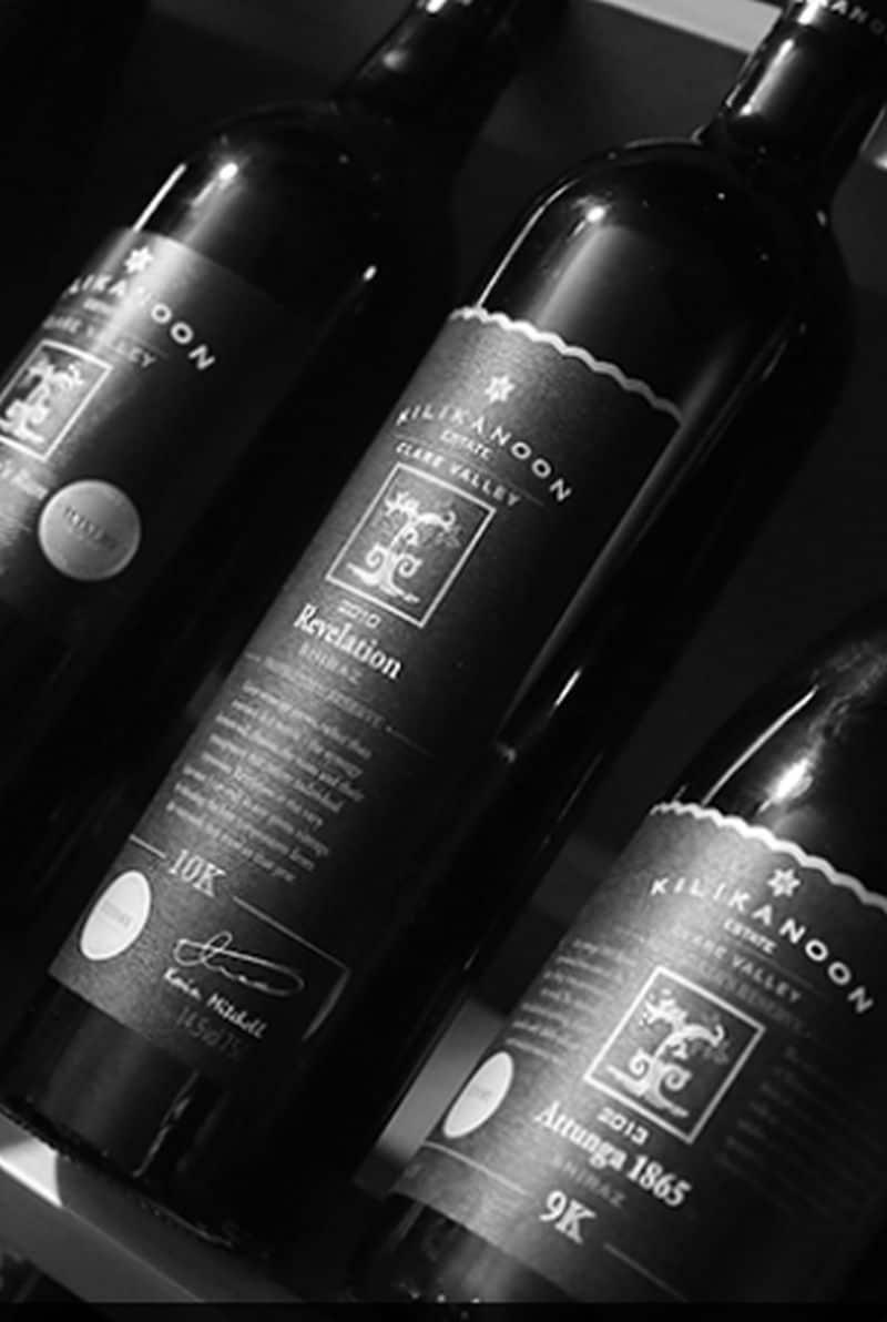 Changyu Pioneer Wine company