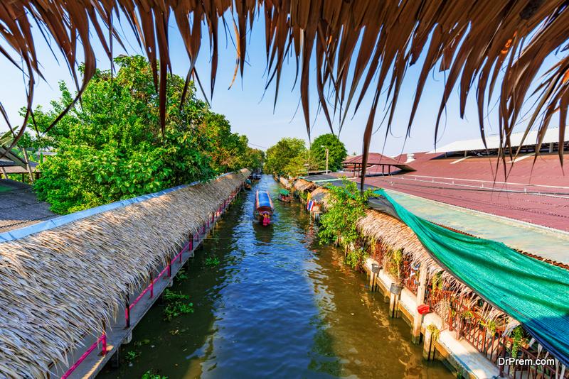 Khlong-Lat-Mayom