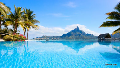 Photo of 13 To Do Activities on Your Bora Bora , Leeward Islands, Society Islands