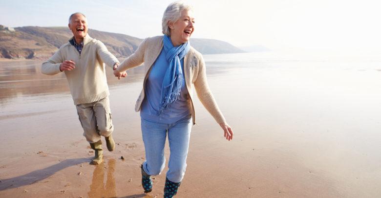 Safer-Senior-Travel
