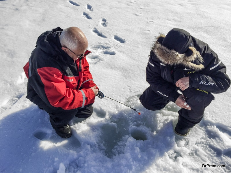 Don't-miss-out-on-ice-fishing