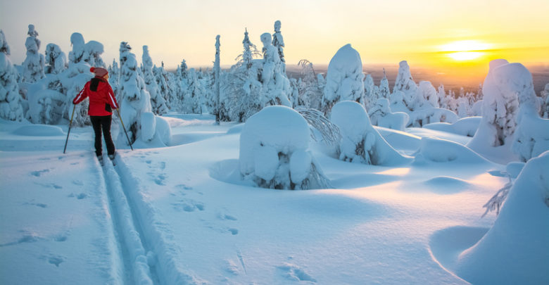 Enthrall-yourself-in-winter-sports