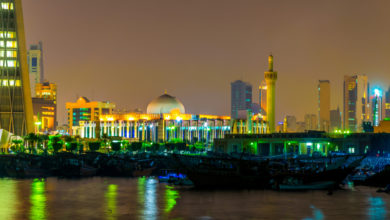 Photo of Kuwait Historical Places – Top 10 Historical Places in Kuwait that takes you to the past