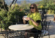 https://drprem.com/travel/hotel-doupiani-house-review-by-anna-guchok/