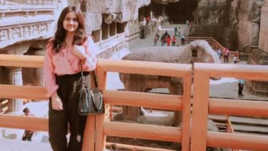 Ajanta-and-Ellora-Caves-A-Review-by-Malvika-Shah