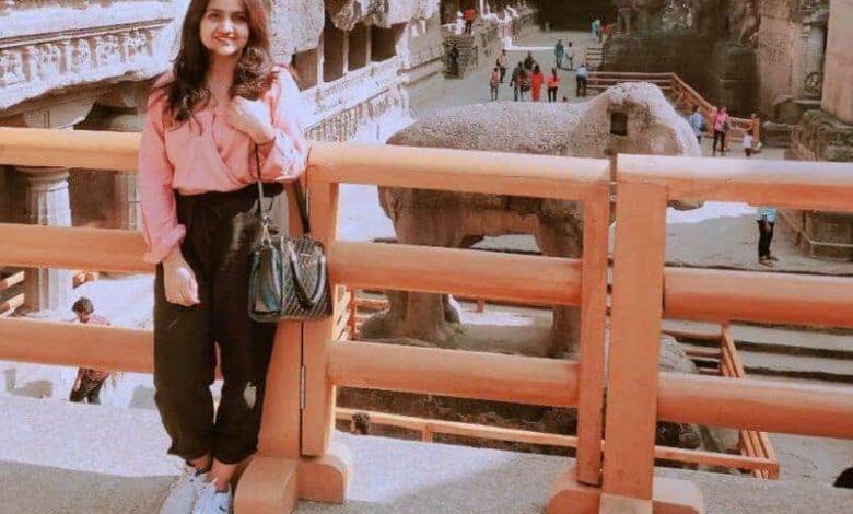 Amazing-Aspects-of-Ajanta-and-Ellora-Caves-A-Review-by-Malvika-Shah-