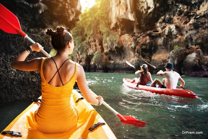 Exotic-escapes-in-Thailand