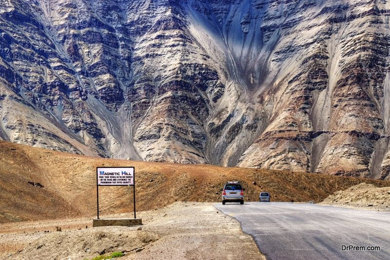 Head-to-the-wild-the-Himalayas-India