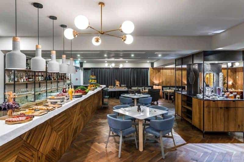 Shota-Rustaveli-boutique-hotel-restaurant