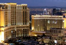Best USA vacation hotels in 2020