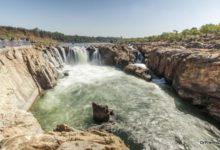 Jabalpur-in-Madhya-Pradesh