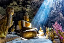information on religious tourism