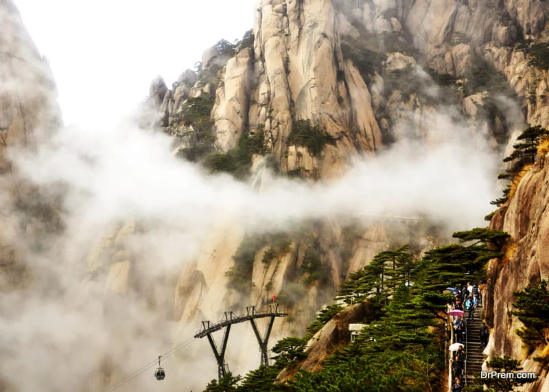 Mount-Tai-Taishan-China