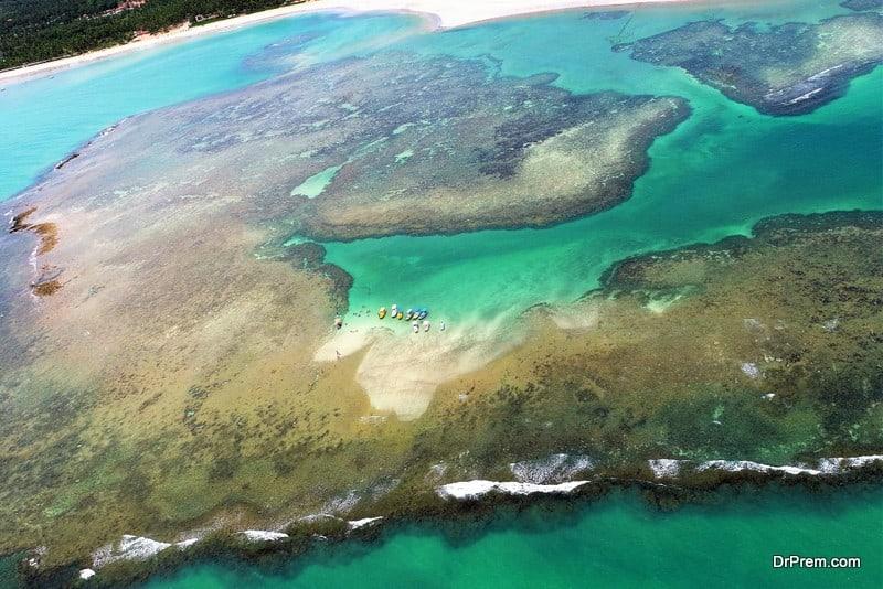 Praia-do-Toque-Alagoas