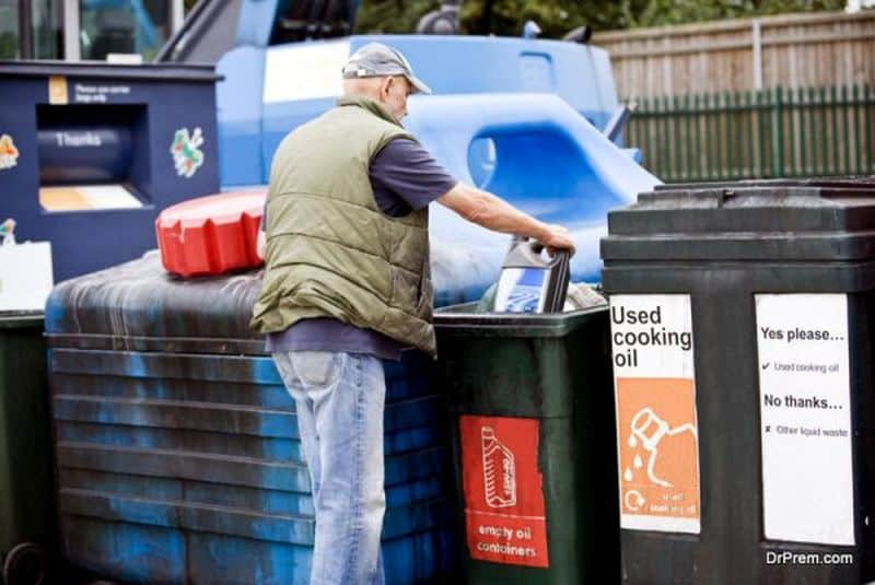 Solutions-Businesses-Waste-Management