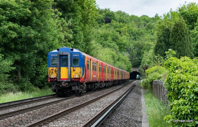 Surrey-Hills-Surrey