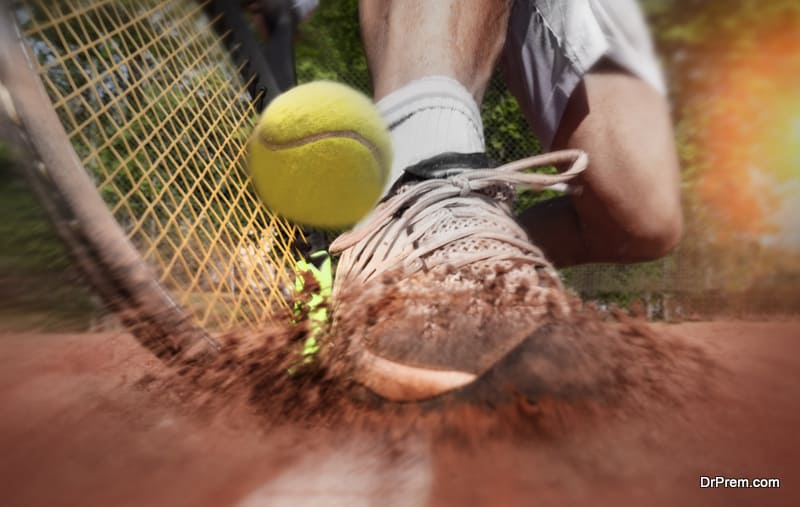 Sweden-is-famous-for-its-tennis-tournaments