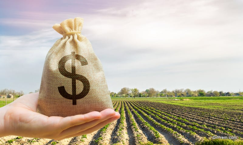 loans-for-the-Farmers