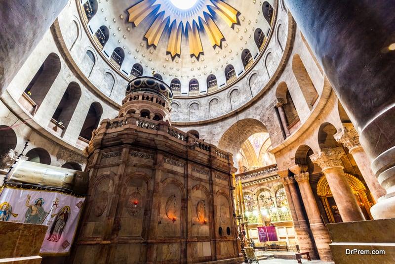 visiting-Jerusalem