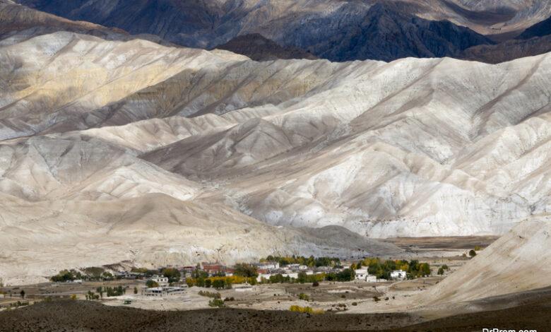 Most Popular Trekking Regions in Nepal