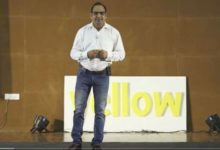 Photo of Carve Your Life – Be your own sculptor | Yellow Talk Speech by Dr Prem Jagyasi