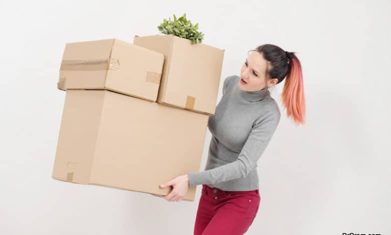 Moving demands a lot. From looking for a new home, the moving costs, it's all a frustrating and stressful process. However, there is also an excellent side to moving, which includes improving your mental health. Moving offers a change in our environment, an essential factor in the state of mind. Here are some mental health improvements that you may get from changing homes.