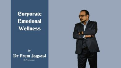 Photo of What is emotional Wellness and why its important in corporates?