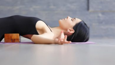 Photo of Five Yoga principles and their objectives