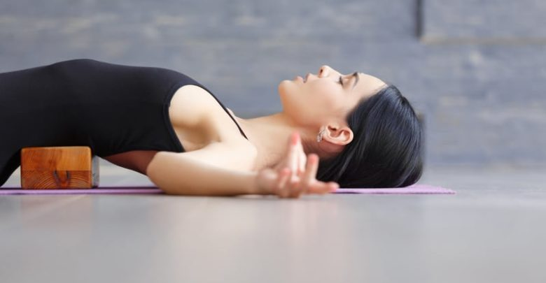 Yoga principles and their objectives
