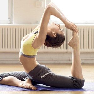 1006-yoga