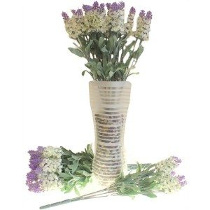 bunch-of-white-lavender-artificial-flowers