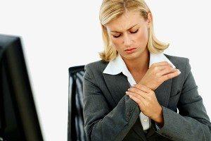 repetitive-strain-injury-rsi