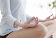 know about Dhyana Yoga