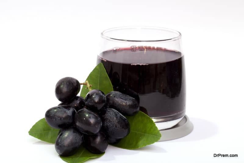 Benefits-of-grape-juice