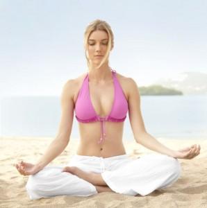 yoga image 1 3649
